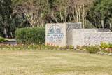 1731 Longfield Drive - Photo 12