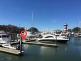 50 Harbour Town Yacht Basin - Photo 1