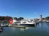 50 Harbour Town Yacht Basin - Photo 2
