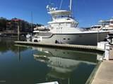 50 Harbour Town Yacht Basin - Photo 4