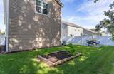 3664 Oyster Bluff Drive - Photo 40