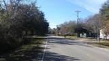 Tbd Pine Grove Road - Photo 15