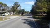 Tbd Pine Grove Road - Photo 16