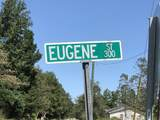 000 Teal And Eugene Avenue - Photo 16