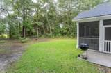 8 Cottage Walk Circle - Photo 21