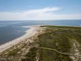 59 Ocean Marsh Lane - Photo 35