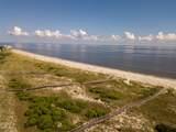 59 Ocean Marsh Lane - Photo 36
