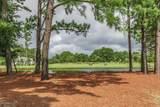 263 Locust Fence Road - Photo 34