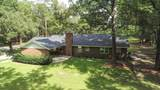 3029 Deerfield Road - Photo 32