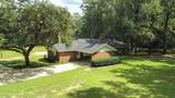 3029 Deerfield Road - Photo 33