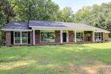 3029 Deerfield Road - Photo 4