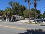905 Boundary Street - Photo 3