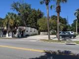 905 Boundary Street - Photo 4