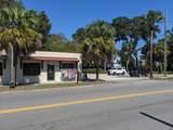 905 Boundary Street - Photo 6