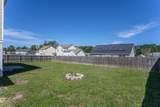 26 Mint Farm Drive - Photo 37