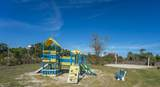 5 Windjammer Court - Photo 14
