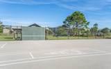 5 Windjammer Court - Photo 9