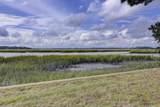 6e Marsh Harbor Drive - Photo 31