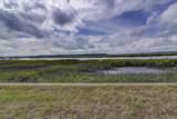 6e Marsh Harbor Drive - Photo 32