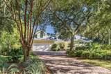 1702 Longfield Drive - Photo 1