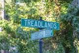 4 Treadlands - Photo 7