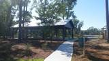 163 Great Bend Drive - Photo 8