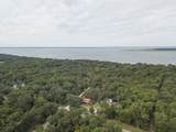 1082 Lands End Road - Photo 2