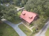 1082 Lands End Road - Photo 4