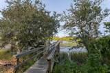 16 Bellinger Cove - Photo 11