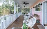 16 Bellinger Cove - Photo 39
