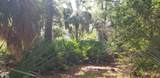 360 Blue Gill Road - Photo 2