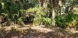 360 Blue Gill Road - Photo 3
