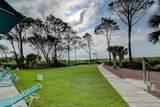 15 Forest Beach Drive - Photo 34