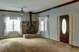17 Old Salem Road - Photo 6