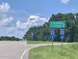 I-95 & 21 Lowcountry Hwy - Photo 6