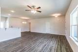 778 Ridgeland Lakes Drive - Photo 3