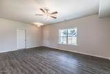 778 Ridgeland Lakes Drive - Photo 4