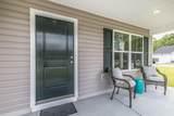 758 Ridgeland Lakes Drive - Photo 3