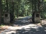 115 River House Drive - Photo 3