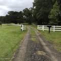 4 Bennett Point Road - Photo 2