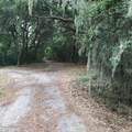4 Bennett Point Road - Photo 4