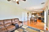 389 Hearthstone Drive - Photo 10