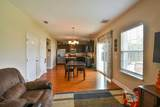 389 Hearthstone Drive - Photo 11