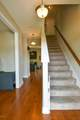 389 Hearthstone Drive - Photo 13