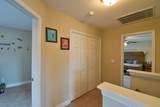 389 Hearthstone Drive - Photo 14