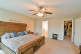 389 Hearthstone Drive - Photo 16