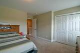 389 Hearthstone Drive - Photo 21