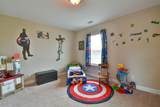 389 Hearthstone Drive - Photo 22