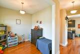 389 Hearthstone Drive - Photo 4