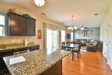 389 Hearthstone Drive - Photo 5